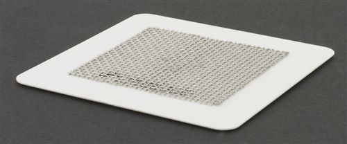 Triad Aer High Frequency Purification Plate all models